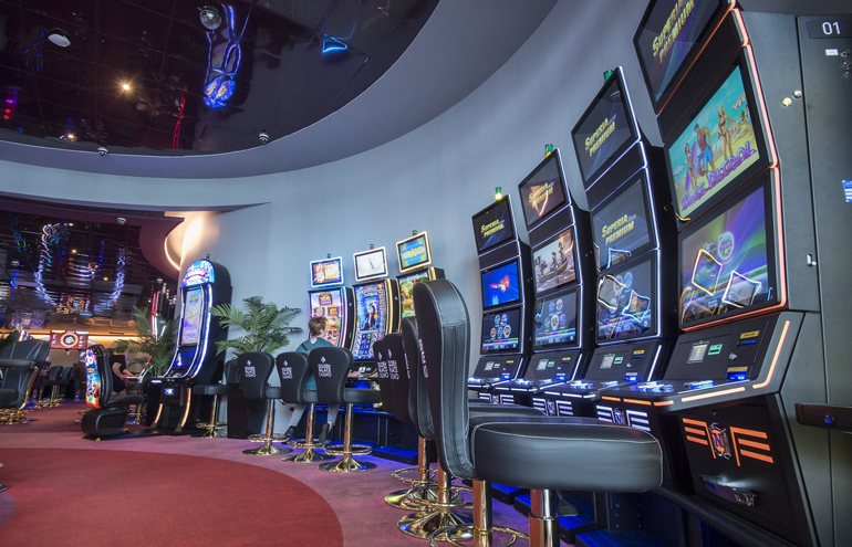Microgaming French Roulette 172869